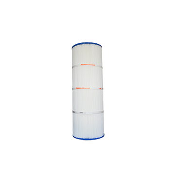 Pleatco PCC80 Pool Filter Cartridge