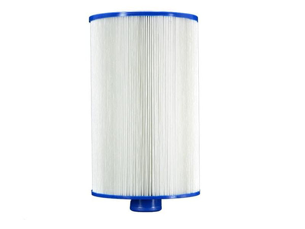 Pleatco PCS75N Pool Filter Cartridge - PureFilters.ca