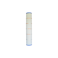 Pleatco PCST120 Pool Filter Cartridge - PureFilters.ca
