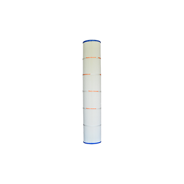 Pleatco PCST120 Pool Filter Cartridge