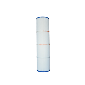 Pleatco PCST80 Pool Filter Cartridge