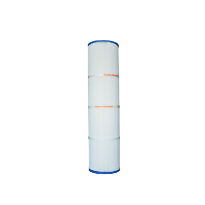 Pleatco PCST80 Pool Filter Cartridge - PureFilters.ca