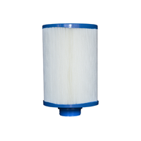 Pleatco PFF25P4  Pool Filter Cartridge - PureFilters.ca