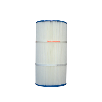 Pleatco PFW60 Pool Filter Cartridge - PureFilters.ca