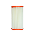 Pleatco PH3.7-B Pool Filter Cartridge