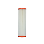 Pleatco PH6 Pool Filter Cartridge - PureFilters.ca