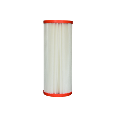 Pleatco PHP11 Pool Filter Cartridge - PureFilters.ca
