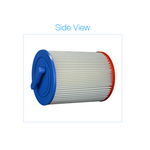 Pleatco PIC15 Pool Filter Cartridge - PureFilters.ca