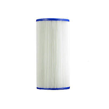 Pleatco PIN28 Pool Filter Cartridge