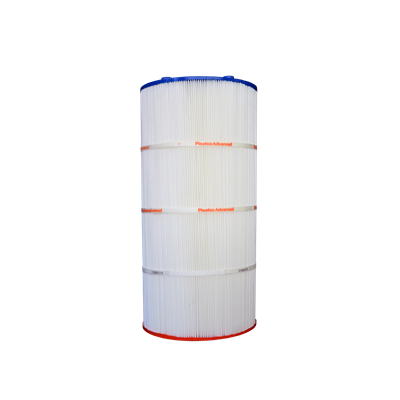 Pleatco PJ120-4 Pool Filter Cartridge - PureFilters.ca