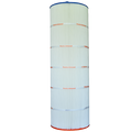 Pleatco PJ200S-4 Pool Filter Cartridge