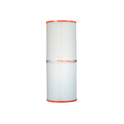 Pleatco PJ37-IN-4 Pool Filter Cartridge - PureFilters.ca