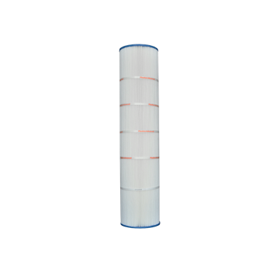 Pleatco PJ60-4 Pool Filter Cartridge - PureFilters.ca