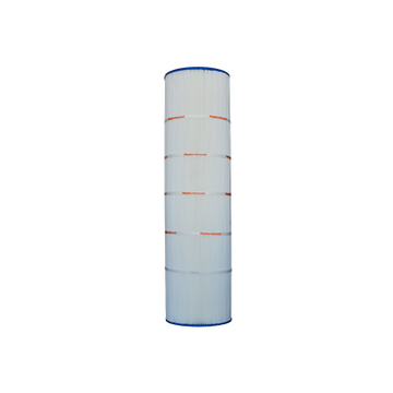 Pleatco PJANCS200-4 Pool Filter Cartridge