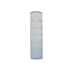 Pleatco PJANCS250-4 Pool Filter Cartridge - PureFilters.ca