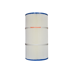 Pleatco PJB40 Pool Filter Cartridge - PureFilters.ca