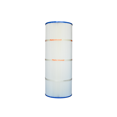 Pleatco PJB60 Pool Filter Cartridge - PureFilters.ca