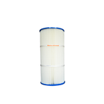 Pleatco PJW30-4 Pool Filter Cartridge - PureFilters.ca