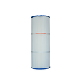 Pleatco PLBS75 Pool Filter Cartridge