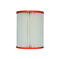 Pleatco PMS20-4 Pool Filter Cartridge - PureFilters.ca