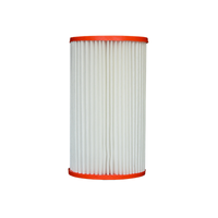 Pleatco PMS8 Pool Filter Cartridge - PureFilters.ca