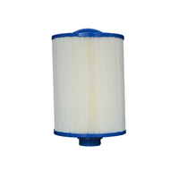 Pleatco PPG50P4 Pool Filter Cartridge - PureFilters.ca