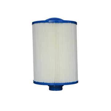 Pleatco PPG50P4 Pool Filter Cartridge
