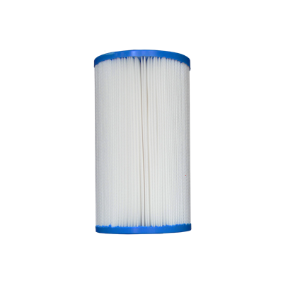 Pleatco PRB35-IN Pool Filter Cartridge - PureFilters.ca