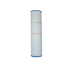 Pleatco PRB75 Pool Filter Cartridge - PureFilters.ca