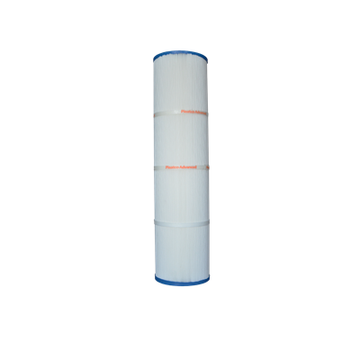 Pleatco PRB75 Pool Filter Cartridge
