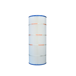 Pleatco PRW150 Pool Filter Cartridge - PureFilters.ca