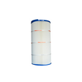 Pleatco PSD125U Pool Filter Cartridge