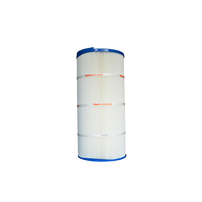 Pleatco PSD125U Pool Filter Cartridge - PureFilters.ca