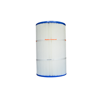 Pleatco PSD85-2002 Pool Filter Cartridge - PureFilters.ca