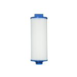 Pleatco PTL25P4-4 Pool Filter Cartridge - PureFilters.ca