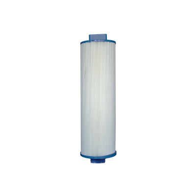 Pleatco PTL50P4-4 Pool Filter Cartridge - PureFilters.ca