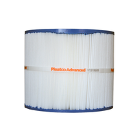 Pleatco PVT50W Pool Filter Cartridge - PureFilters.ca