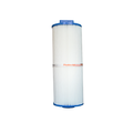 Pleatco PWW50L Pool Filter Cartridge
