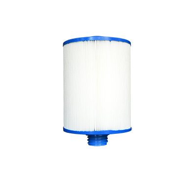 Pleatco PWW50P3 Pool Filter Cartridge - PureFilters.ca