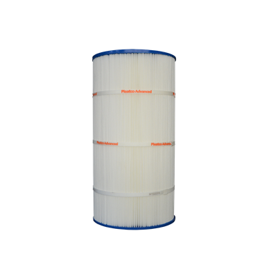 Pleatco PXST100 Pool Filter Cartridge - PureFilters.ca