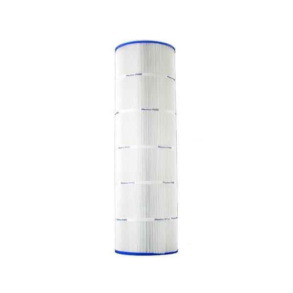 Pleatco PXST200 Pool Filter Cartridge - PureFilters.ca