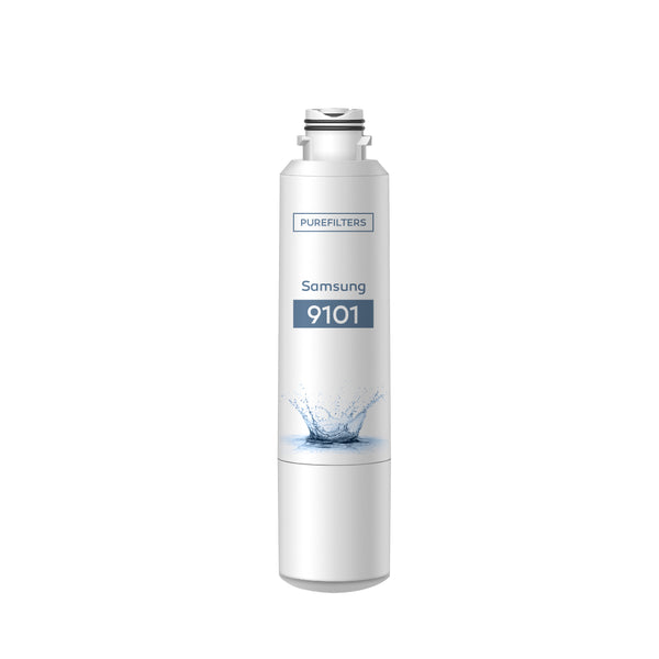 Samsung 9101 Compatible Refrigerator Water Filter - PureFilters.ca