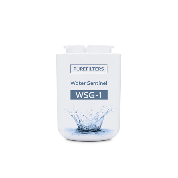 Water Sentinel WSG-1 Compatible Refrigerator Water Filter - PureFilters.ca