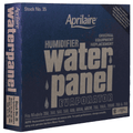 Aprilaire Water Panel 35 Humidifier Pad