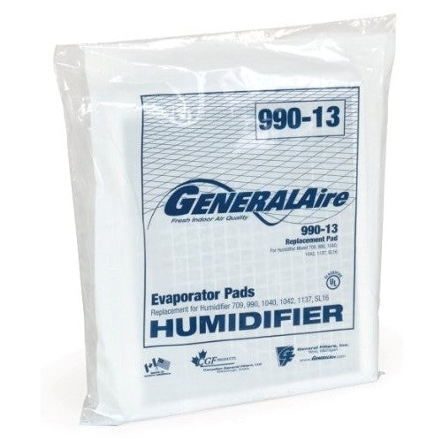 Generalaire 990-13 Humidifier Pad - PureFilters.ca