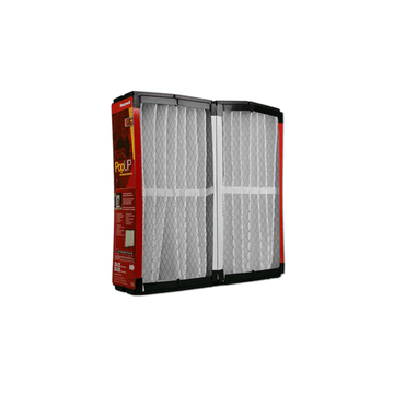 Honeywell POPUP2020 - POPUP Air Filter 20x20x5 MERV 11