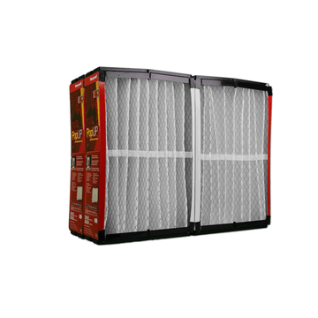 Honeywell POPUP2025 - POPUP Air Filter 20x25x5 MERV 11