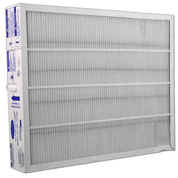 Carrier GAPCCCAR1620 - Infinity Air Purifier 16x20x5 MERV 15 Filter