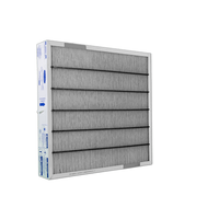 Carrier GAPCCCAR2020 - Infinity Air Purifier 20x20x5 MERV 15 Filter - PureFilters.ca
