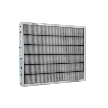 Carrier GAPCCCAR2025 - Infinity Air Purifier 20x25x5 MERV 15 Filter